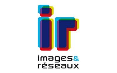 Le pôle Images & Réseaux soutient EEGLE