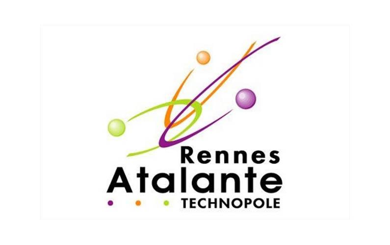 EEGLE rejoint le programme EMERGYS de Rennes Atalante