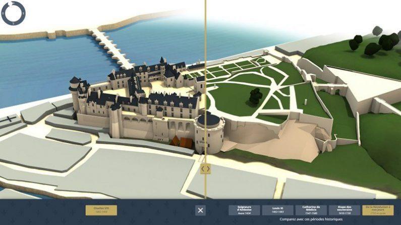 La Région Bretagne soutient EEGLE pour le projet TyCiTy