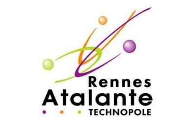 Rennes Atalante soutient EEGLE