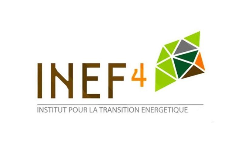 EEGLE devient sociétaire de la SCIC NOBATEK/INEF4