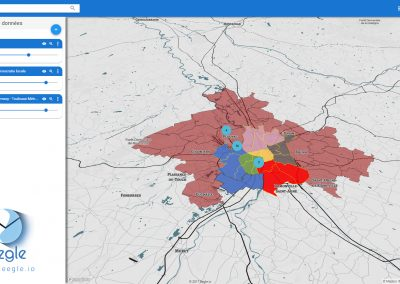 Eegle_SCR_20180322_Toulouse Metropole loin_logotyped