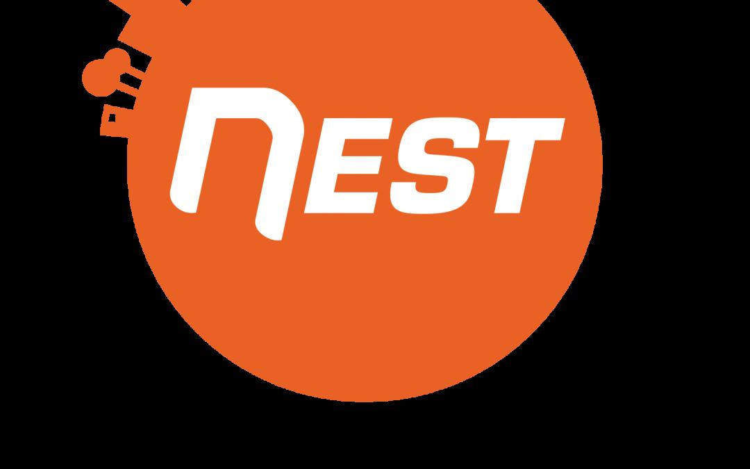 NOBATEK/INEF4 utilise la plateforme EEGLE